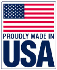 made-in-usa-label